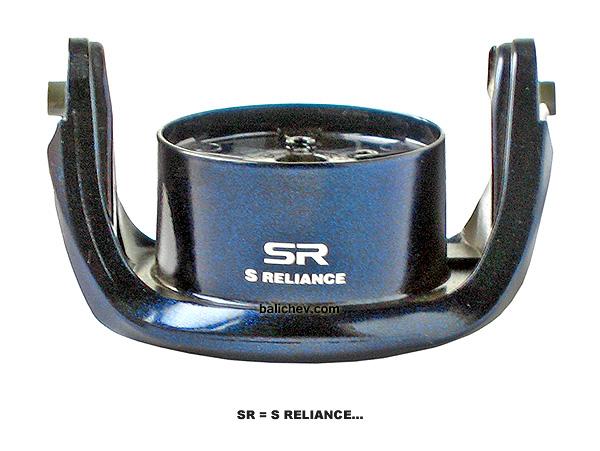 Shimano 07 Ultegra Advance rotor