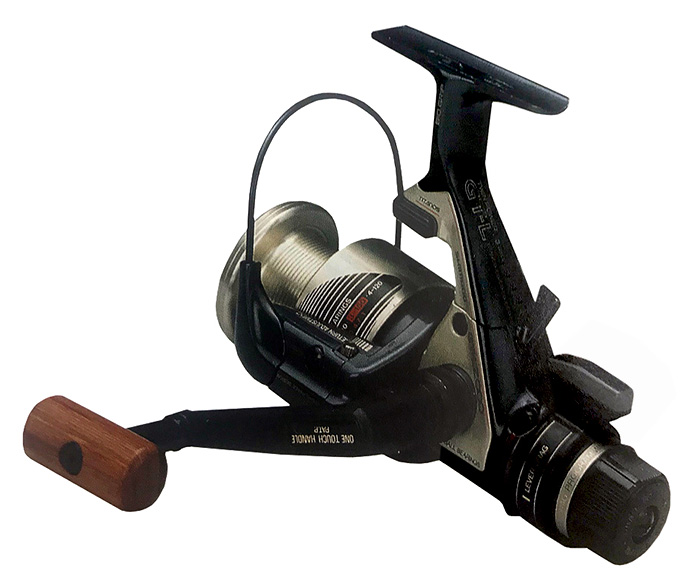 shimano 88 twin power gt-l