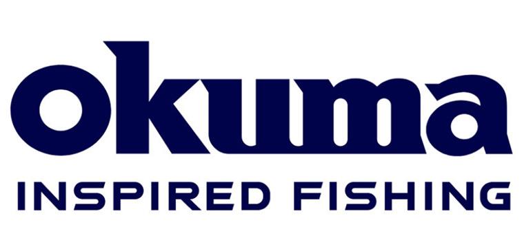 логотип окума