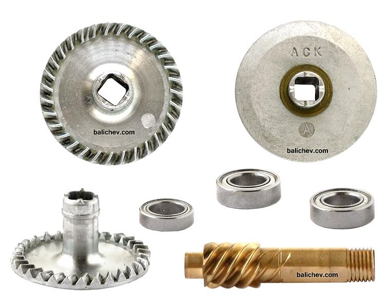 shimano 00 twin power mgs передача gears