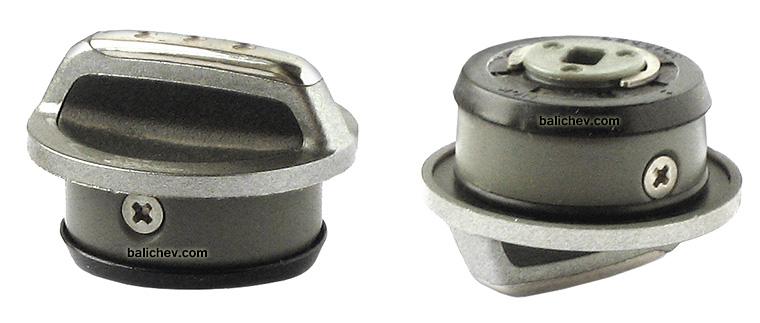 shimano 00 twin power mgs drag knob