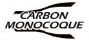 Shimano Carbon Monocoque