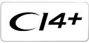 Shimano CI4+