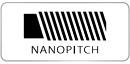 Shimano Nanopitch