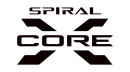 Shimano Spiral X Core